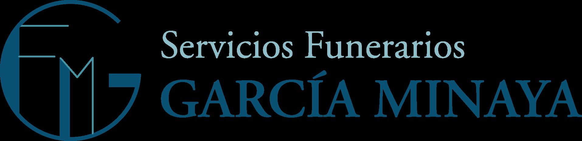 Funeraria García Minaya
